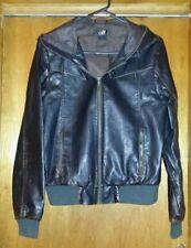 Leather Denim Jacket Coats, Jackets & Vests for Women