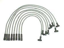 Spark Plug Wire Set-Base Prestolite 118042