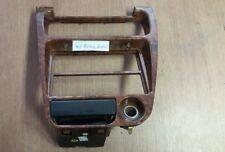 Verkleidung Armaturenbrett Mittelkonsole Proton 400 `94-99 MB847682 Aschenbecher
