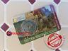 2 Euro CC Coincard BU Belgique 2019 - Pieter Brueghel Version Française FR
