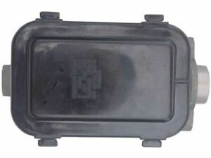 For 1996-1997 GMC Sonoma Brake Master Cylinder Raybestos 33658JF New