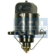 Original Engine Management IAC29  IDLE AIR CONTROL VALVE AC61 4oz