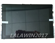 Display Touch Screen Digitizer Assembly with frame For ASUS TF101 tablet LCD LED