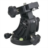 Kenko astronomical telescope accessories sky memo For s/t micro dynamic 455180