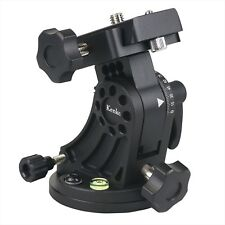 Kenko astronomical telescope accessories sky memo For s/t micro dynamic 455180