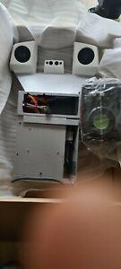 Ergoline Ersatzteile 3D Sound Einheit Geräte Serie 3                Porta de sol