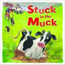 Stuck in the Muck (Paperback / softback) Highly Rated eBay Seller Great Prices