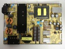 TCL 55US5800 55US57 Power Supply (SHG5504D01-101H) 81-PBE055-H95