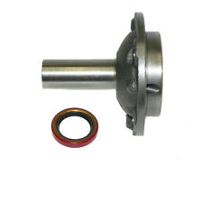 Dodge Front Bearing Retainer NP435 74-87 w/ Seal 2wd 4wd 4 Speed Transmission