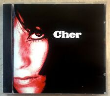 CHER: Bang Bang: Best of The Early Years (CD REMASTER, Capitol/EMI Records 1999)