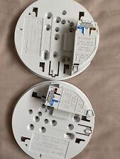 Aico Ei146RC Optical Smoke Alarm - White