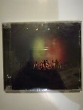 NEW Sun Ra Arkestra rare -  Newport Jazz Festival - the Electric Circus