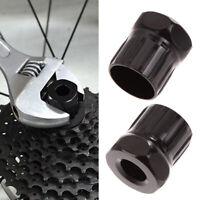 MTB Mountain Bike Bicycle 6pin Screw Freewheel Cassette Remover Maintenance Tool