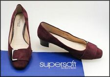 Diana Ferrari Medium (B, M) Block Heels for Women