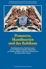 Polnische Bücher über Geschichte & Militär als gebundene Ausgabe