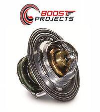 JET 180 Degree Thermostat for 2003-2014 Dodge Chrysler Jeep 5.7/6.1L/6.4L HEMI