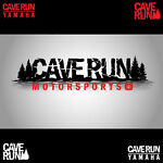 Cave Run Motorsports