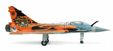 Herpa Wings 555036 French Air Force EC 1/12 Tiger Meet 2010 1/200 Scale Diecast