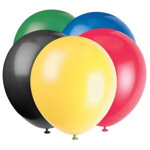 "36"" inches balloon balloon wall giant latex 3 FT wedding party birthday UK"