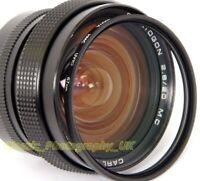 LEICA Leitz Vario-Elmar-R 35-70mm E67 fit 67mm HOYA UVC HMC Filter Brand NEW!