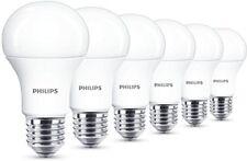Ampoules Philips E27 pour la maison