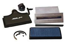 2000-2002 Camaro Firebird V8 FlowPac Cold Air Intake Package SLP Part 21047