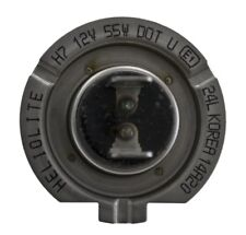 Headlight -HELLA, INC. H71070702- LIGHT ASSYS & BULBS