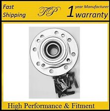Front Wheel Hub Bearing Assembly for DODGE Ram 3500 Truck (ABS) 1994 - 1999