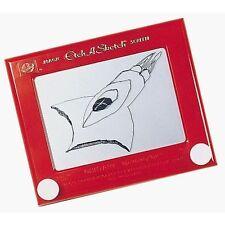 The Ohio Art Company 505 Classic Etch a Sketch Magic Screen