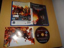 Videogiochi Square Enix per l'azione/avventura, Anno di pubblicazione 2006