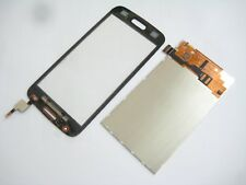 Lcd display+Touch screen For Samsung Galaxy Express 2 SM-G3815 Black