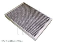 Pollen / Cabin Filter ADP152511 Blue Print 1609999080 647945 1616959080 647946