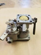 NA-S3A1 STROMBERG CARBURETOR FOR CONTINENTAL C-85 380167-1