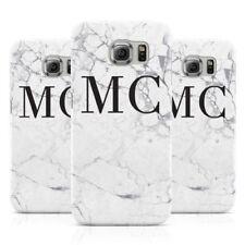 Carcasas para teléfonos móviles y PDAs Samsung
