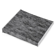 Carbon Fiber Cabin Air Filter fit Toyota Camry 4 Runner Corolla 87139-07010 New