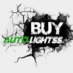 buyautolightss