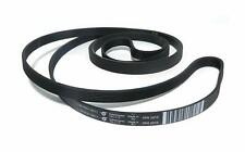 for MAYTAG Tumble Dryer Drive Belt Band L461970110511 2010H7 (2010mm) A82082