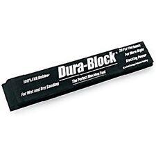 "Dura-Block 16"" x 2-3/4"" Sanding Block AF4403"