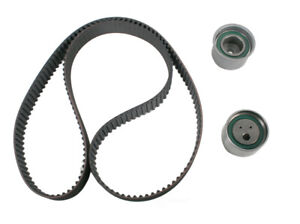 Engine Timing Belt Kit with Water Pump DIY SOLUTIONS ETS00055