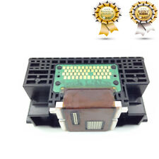 Shipping free  Printhead QY6-0072 For Canon IP4600 IP4700 MP630 MP640
