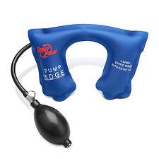 PDR Auto Hand Tool Automotiv Air Pump Wedge Inflatable F Door Window Hand Pump