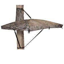 Muddy Universal Umbrella Cr5055