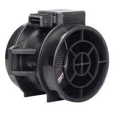 Luftmassenmesser Luftmengenmesser LMM für BMW 3er E46 320-328i 5er E39 520-528i