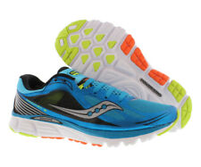 Saucony Kinvara 5 Mens Shoes