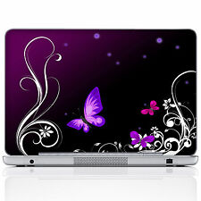 "15"" High Quality Vinyl Laptop Computer Skin Sticker Decal 2702"