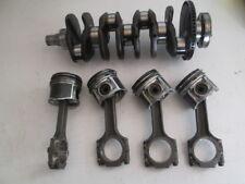 Albero motore pistoni Alfa 147, 156, Stilo, Croma, Bravo 1.9 MJET 16V  [8279.17]
