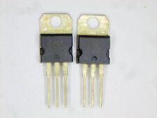 PMC7812 Generic 12V Positive Voltage Regualtor TO-220   5 pcs