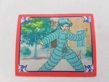 Sailor Moon Sticker Nr. 159 von der Firma Merlin Collections