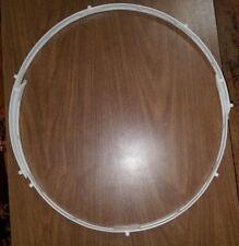 Admiral/Amana/Whirlpool Dryer Ring, Bearing279441