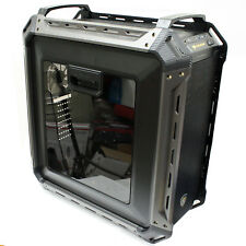 OPEN BOX Cougar Panzer Max Ultimate Full Tower Gaming Computer Case Upto E ATX